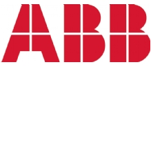 Toko Listrik Global Electric Yogyakarta ABB