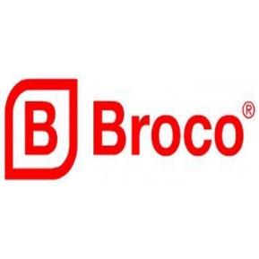 BROCO TOKO LISTRIK GLOBAL WA 02744469601 http://www.brocoindustries.com/