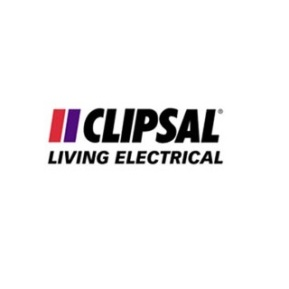 CLIPSAL TOKO LISTRIK GLOBAL WA 02744469601 https://www.clipsal.com/