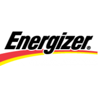 Toko Listrik Global Electric Yogyakarta Energizer