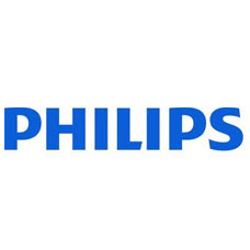 Toko Listrik Global Electric Yogyakarta Philips