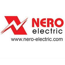 NERO ELECTRIC TOKO LISTRIK GLOBAL WA 02744469601 http://nero-electric.com/
